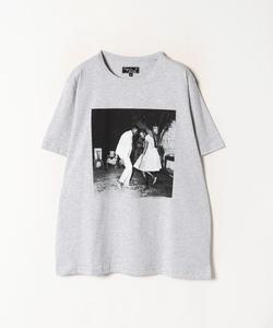 【ユニセックス】SP25 TS アーティストTシャツ