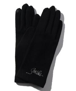GR88 GANT アーティスト手袋