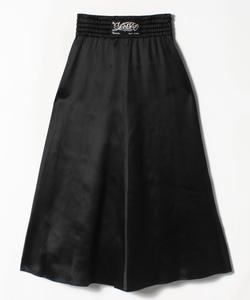 UAT5 JUPE スカート
