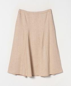 T260 JUPE ツイードスカート