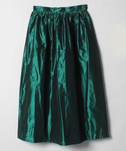 【セットアップ対応商品】UAC8 JUPE ロングスカート