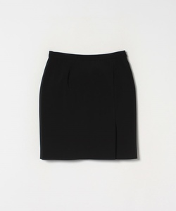 UQ20 JUPE ミニスカート