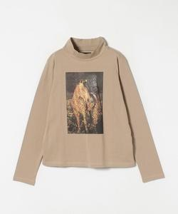 SBW0 TS アーティストTシャツ
