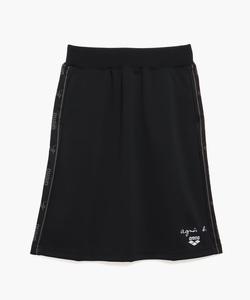 JFD9 JUPE ARENA スカート