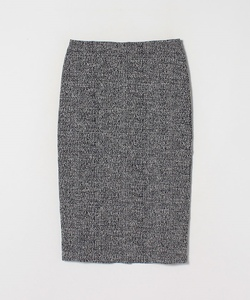 【セットアップ対応商品】JFP4 JUPE ジャージーツイードスカート