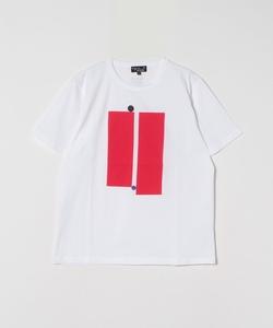 SCR2 TS アーティストTシャツ