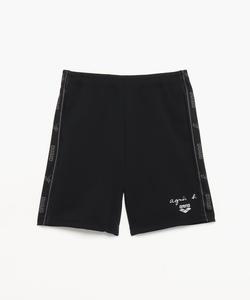 【ユニセックス】JFD9 PANTALON ARENA パンツ