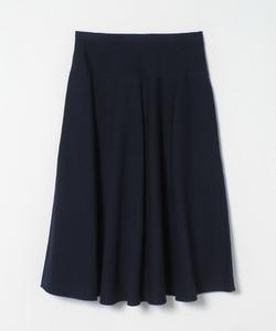 RIX2 JUPE ロングスカート