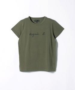 S137 TS ロゴTシャツ
