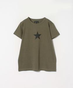 ST69 エトワールTシャツ