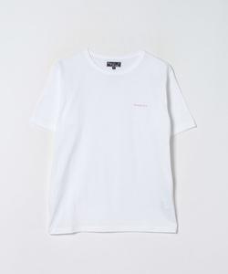 【ユニセックス】WZ97 TS アーティストTシャツ