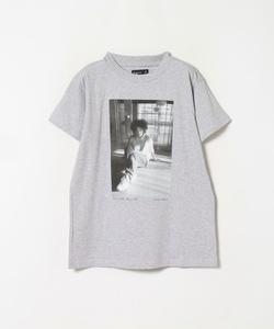 【ユニセックス】SBZ1 TS アーティストTシャツ
