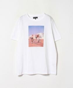 【ユニセックス】WZ96 TS アーティストTシャツ