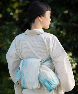 KI89 CEINTURE 浴衣 帯