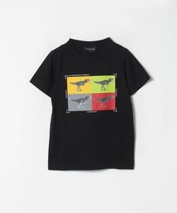 Q868 TS SPORT b. Tシャツ