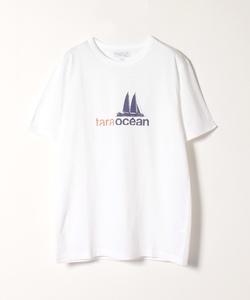 【ユニセックス】SCX0 TS TARA Tシャツ