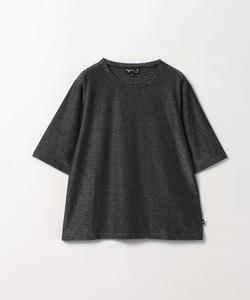 【セットアップ対応商品】JFD0 TS シャイニーTシャツ