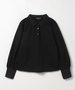 JF59 CHEMISE ポロシャツ