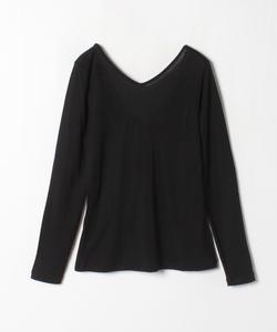 JFE4 TS Tシャツ