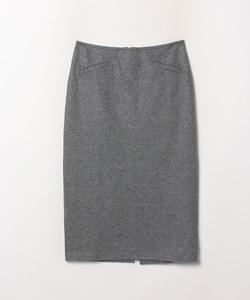 JEQ1 JUPE タイトスカート