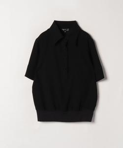 U700 CHEMISE ポロシャツ