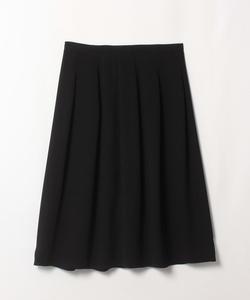 U700 JUPE ミディ丈スカート
