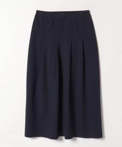 JX63 JUPE ロングスカート