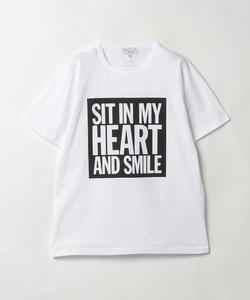 【ユニセックス】SDD7 TS アーティストTシャツ