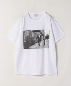 【ユニセックス】SDE5 TS アーティストTシャツ
