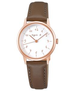 LM02 WATCH FBSK940 時計