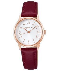 LM02 WATCH FBSK941 時計