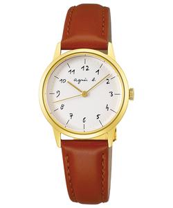 LM02 WATCH FBSK942 時計