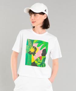 SDD8 TS アーティストTシャツ
