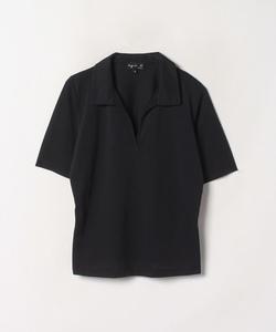 JGK9 POLO ポロシャツ