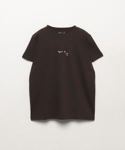 【WEB限定】SDF0 TS ロゴTシャツ