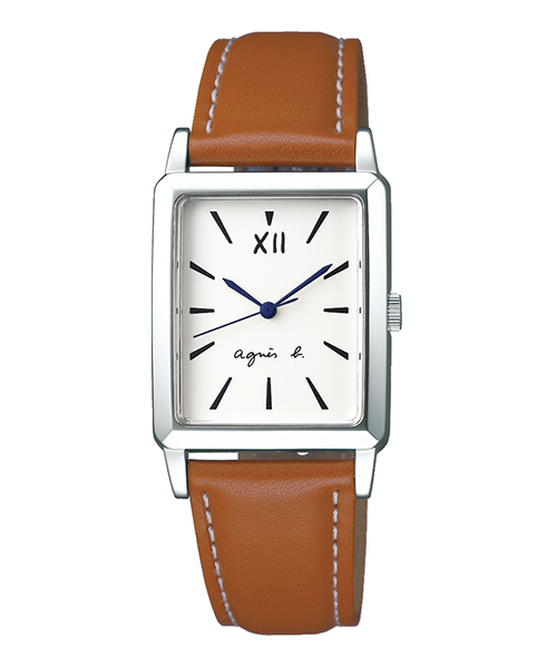 LM02 WATCH FCRK993 時計