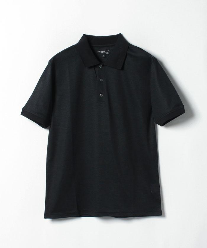 JDH1 POLO ポロシャツ