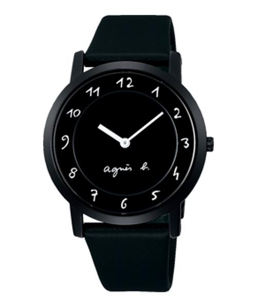 LM02 WATCH FCRK987 時計