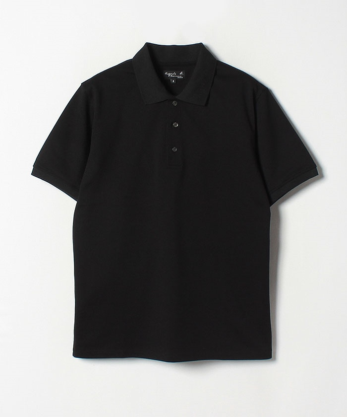 JY80 POLO ポロシャツ