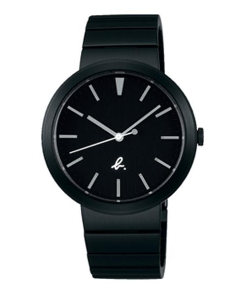 LM01 WATCH FCRK985 時計