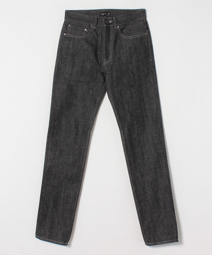 KH91 JEANS MADE IN JAPAN  ジーンズ スリム