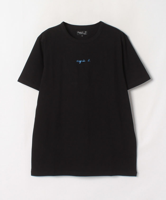 SBL8 TS ロゴTシャツ
