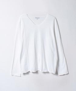 J000 TS Tシャツ