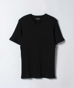 J029 TS Tシャツ