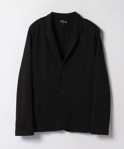 【セットアップ対応商品】J617 VESTE  ジャケット