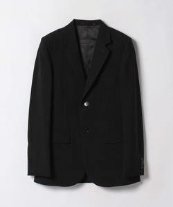 【セットアップ対応商品】UW02 VESTE  ジャケット