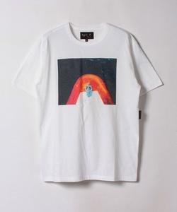 NQ27 TS  Tシャツ
