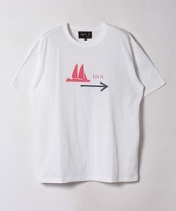 SAT8 TS  Tシャツ