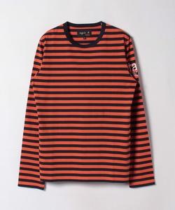 SAU2 TS  Tシャツ