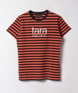 SAU3 TS  Tシャツ